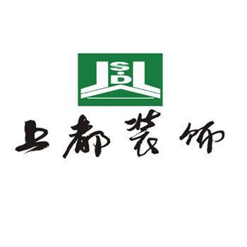 东大幼儿园标志