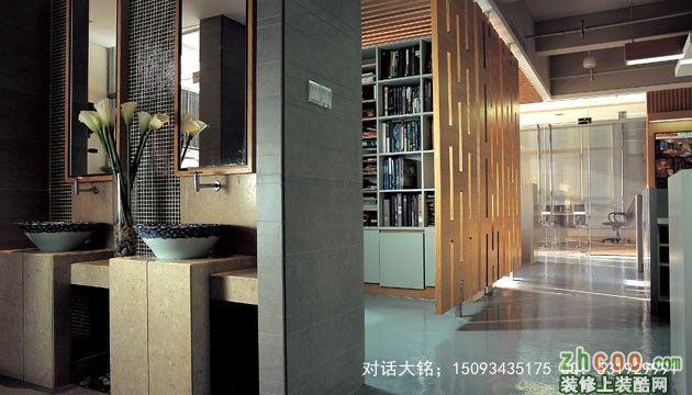 办公室设计装修 办公室装修设计 办公室装修设计效果图 办公室装修 办公室设计