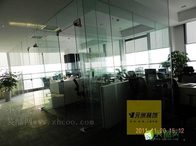 元洲装饰装修设计,工程报价,施工流程,设计师预约咨询电话:18210047154 QQ:570412397