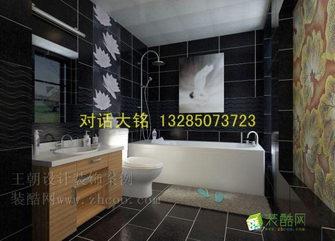 []郑州家庭装修设计图-郑州家庭装修设计