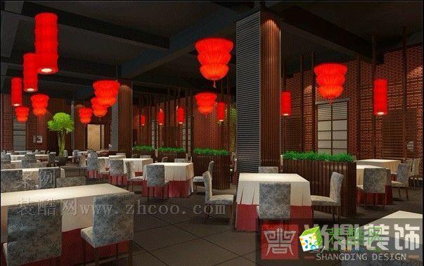中国驰名商标-毛家饭店