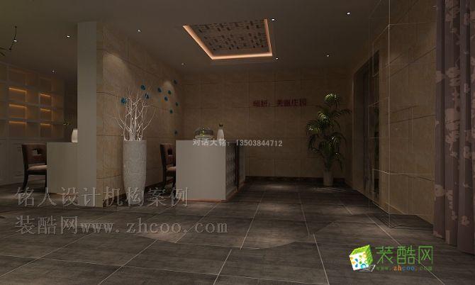 >> 美容院装修设计,美容院装饰设计,美容院装修,spa装修设计
