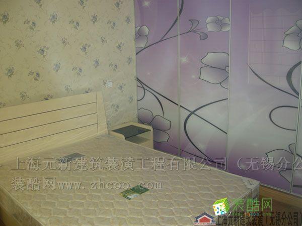 尚锦城125号