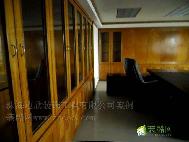 香洲深圳发展银行
