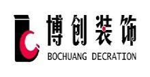 云南博���b�工程有限公司