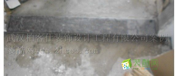 box-新工藝推廣:先安裝門檻石后做防水