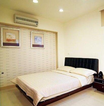 福泰溫泉公寓