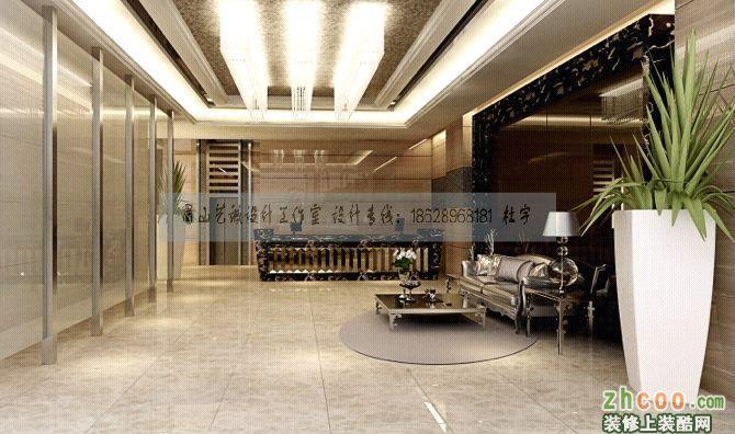 陕西渭南市商务酒店