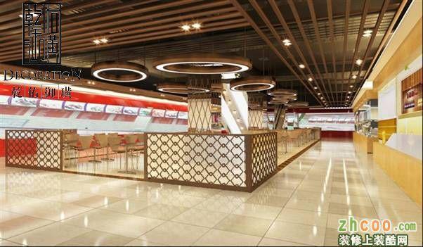 本案,位于明珠大厦11层整层的店面装修。整体风格简约,每家店面装修风格各异。各有特色。