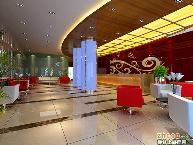新乐大酒店