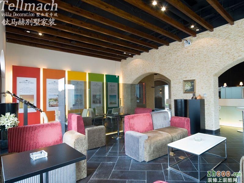济南博洛尼整体家装钛马赫高端设计师咨询预约电话:15069072733