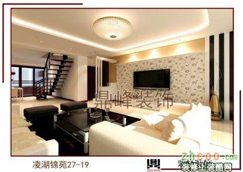凌湖锦苑27