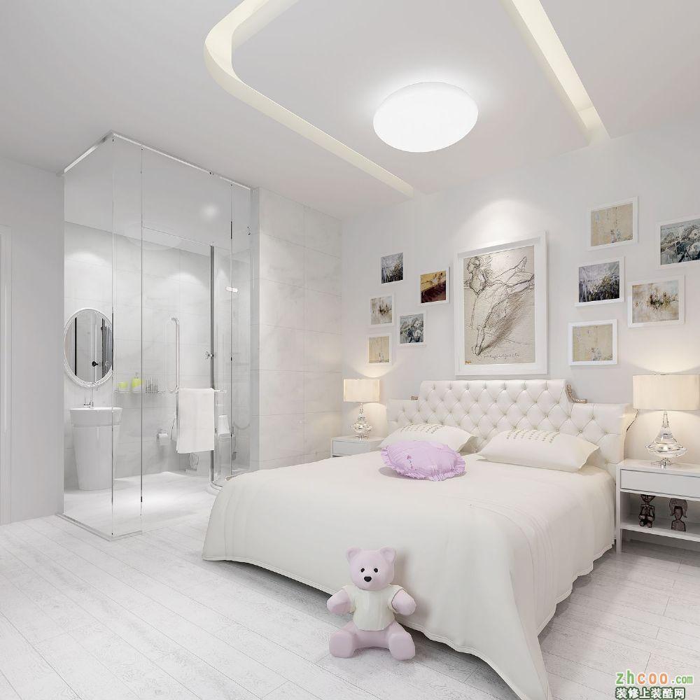 绵阳上上居装饰,绵阳城区上上居室内设计工作室欢迎
