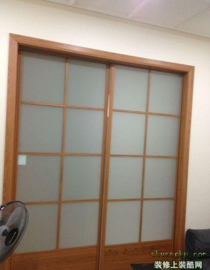 窗套安装步骤图解