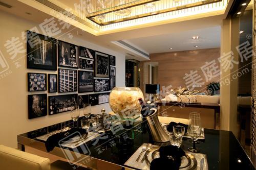 南京美智庭裝飾-美庭家居