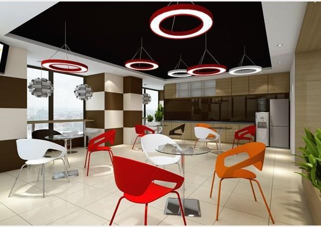 总公司经典装修案例 www.hyjhzstj.com