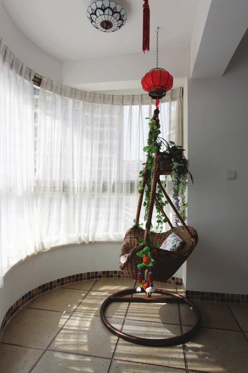 广州华浔品味装饰,全国连锁,粤派工艺,重庆唯一一家监理制公司,装修咨询QQ:1748949542.电话:15213306285