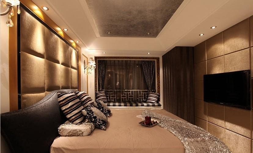 時代奧城酒店式公寓