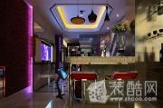 中海国际麦田KTV