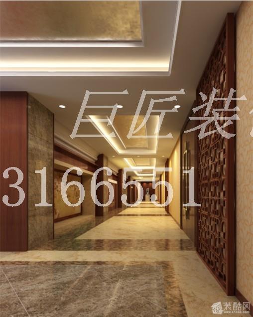 【巨匠()】大型会议室