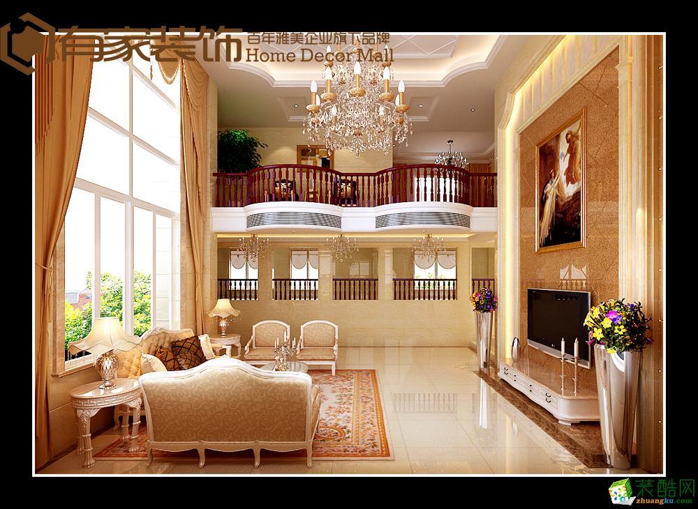 空间类型:欧式风格 一室一厅一卫 房屋面积:450 装修方式:全包 工程造价:120万 本案为时尚的简欧风格,旨在营造出高尚住宅空间特有的优雅内敛的气质与高雅舒适的氛围。在设计程序上采取先确定家具风格以及主导装饰元素,再进行细节设计,力求达到欧式风情完美和谐的效果,在材料的运用上,采用天然大理石及主题艺术装饰玻璃等为主导元素,局布点缀铁艺装饰,实木,马赛克等,在古典的元素上进行提炼升华,并刻意加入了时尚元素,增添时尚感,色彩层次分明,空间错落有序,整体感觉和谐统一,营造出既带有浓郁欧式风情又不落俗套的简欧