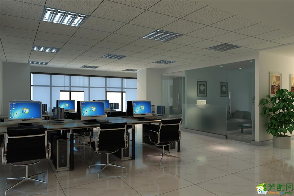 办公室 写字楼