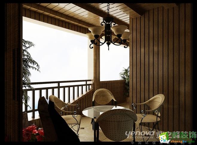 业主是一对40岁左右的客户,住宅套内装修,要求时尚大气。略带欧式风格。通过对房屋之前的改造,让房子达到最高的利用率,让整个房子变的整体,通透。隐藏门,护墙板,石材的造型,后期配上壁纸,以及皮制沙发的组合。让装修透出一种高品质的生活气息。体验出客户的生活品味。