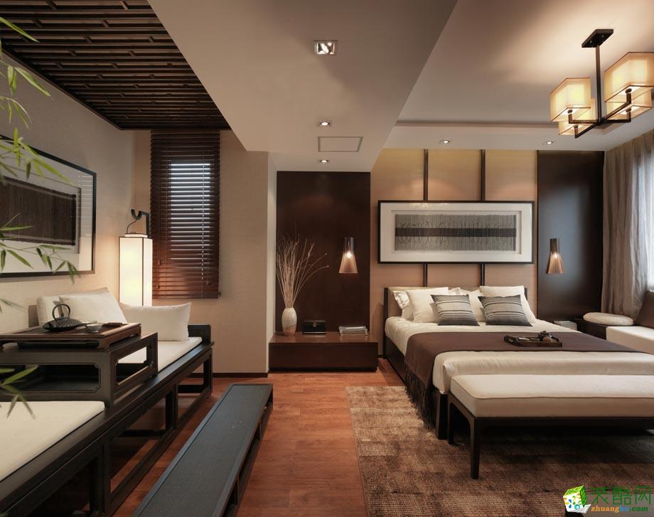 卧室 光影要素光影效果在室内空间中的利用是现代