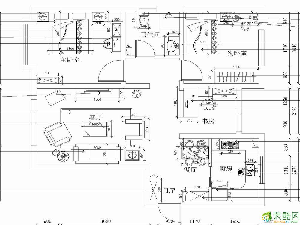 万和jsq21一10c电路图