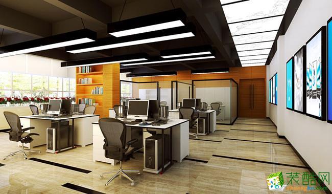空间类型:现代风格 办公室 房屋面积:300 装修方式:全包 工程造价:17万 我们在装修中,发现越来越多的客户会选择开放式办公室装修设计。为什么人们越来越喜欢这种方式,开放式的办公室空间对于我们工作非常的方便。顶级资深设计团队+专业公装装修团队+全心全意的服务精神=武汉华鼎装饰 武汉华鼎装饰,专注公装更专业,设计施工双乙级资质。选择华鼎,创造价值!