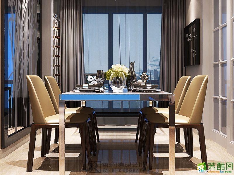 餐厅 餐桌 家居 家具 起居室 设计 装修 桌 桌椅 桌子 800_600