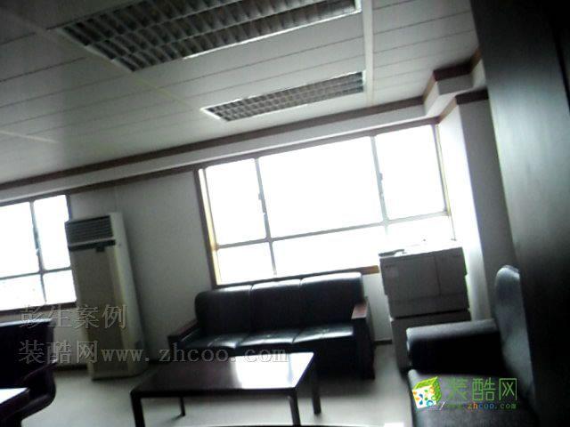 珠海香洲深圳发展银行
