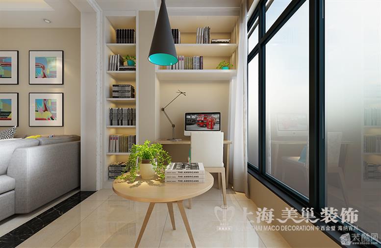 8万元(水路改造,电路改造,电视背景墙,客厅以及过道吊顶,卧室顶角线