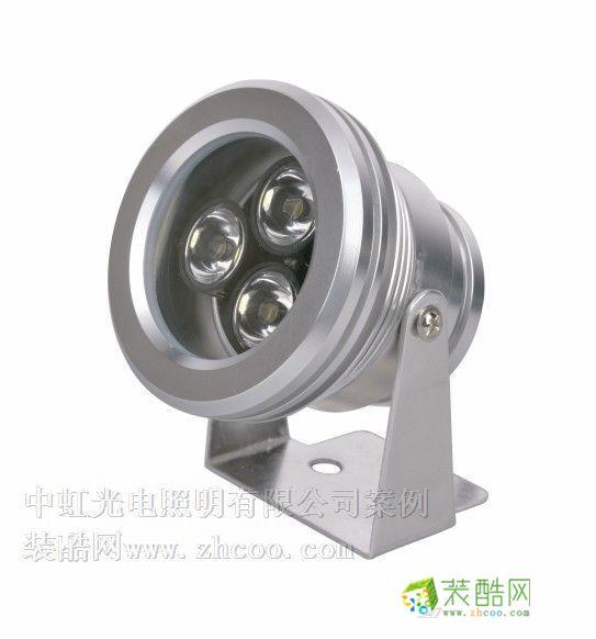 LED轨道灯 LED地砖灯 LED灯带 LED数码管