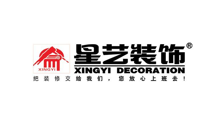 logo logo 标志 设计 矢量 矢量图 素材 图标 777_451
