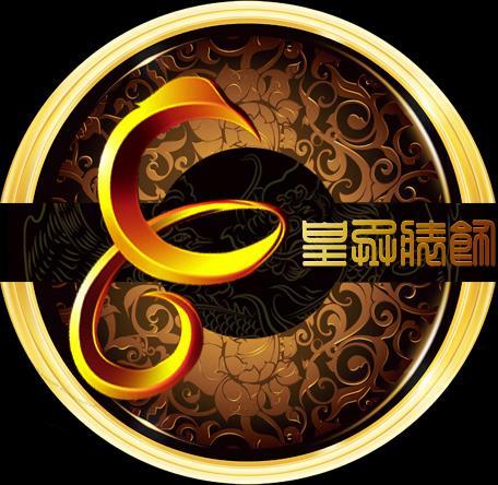广州皇丞装饰有限公司成都分公司