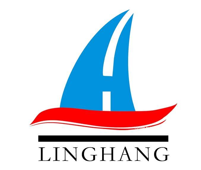 苏州领航建筑装饰工程有限公司
