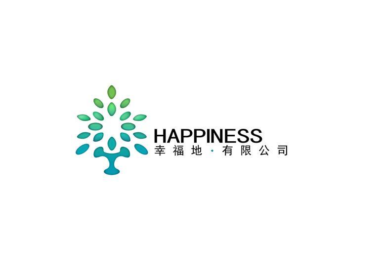 河南幸福地文化传播有限公司