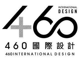 四六零(天津)装饰设计有限公司的Logo