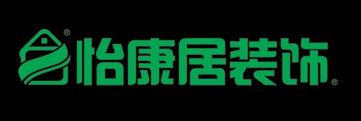 淄博怡康居装饰