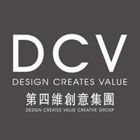陕西第四维创意文化产业有限公司
