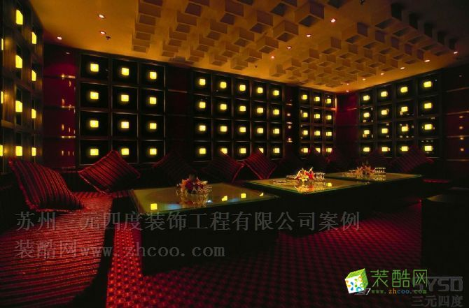 苏州KTV装修装饰 苏州酒吧装饰 苏州酒店宾馆装修 咨询电话:13646206416