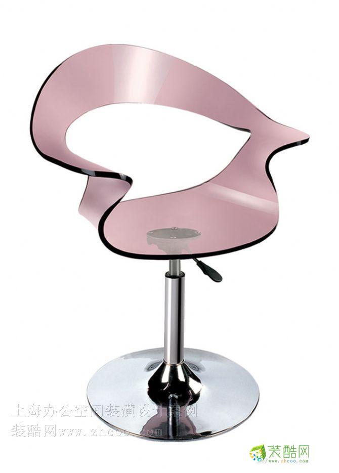 商铺新款设计椅