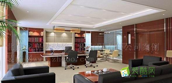 专业办公室装修,店铺装修
