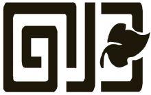 常州东�N艺居装饰工程有限公司
