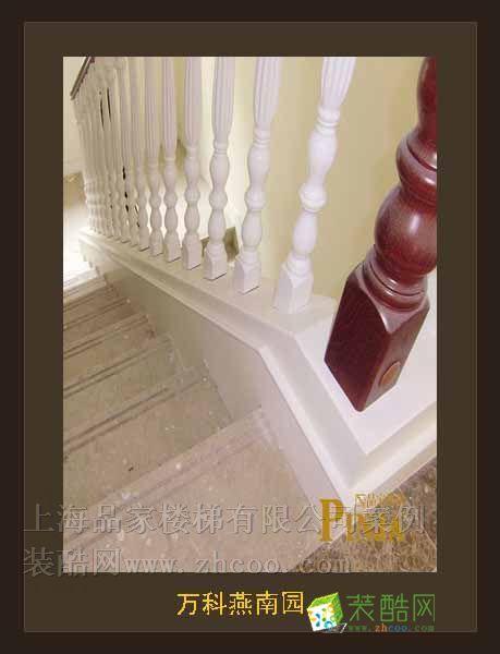 家楼梯万科客户楼梯楼梯图别墅别墅复式阁楼楼梯楼梯楼梯实木燕龙湖案例厦门图片