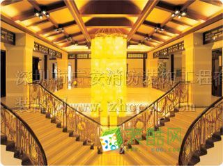 红莲湖大酒店
