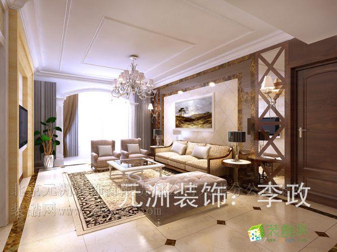 天津红城小区