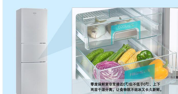 西门子冰箱质量怎么样?售后维修口碑偏差!