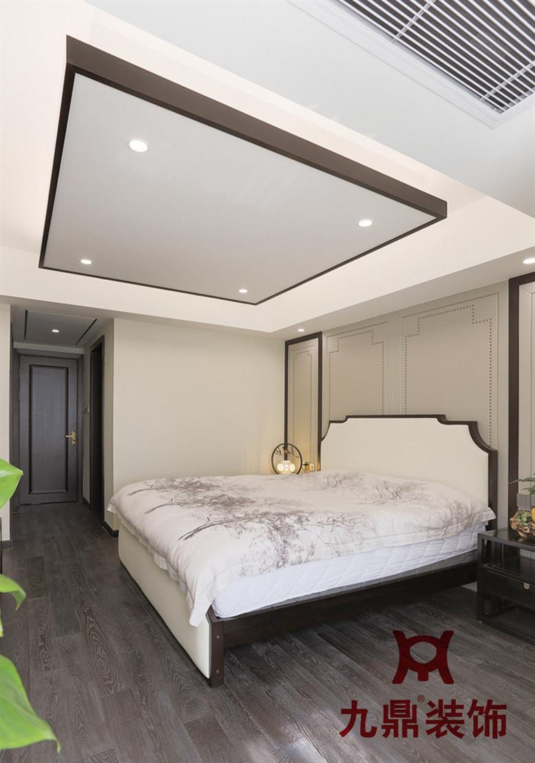 杭州九鼎装饰价格贵不贵?九鼎整体家装1299元每平米